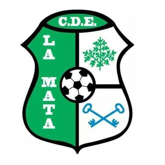 Futbol Sala La Mata